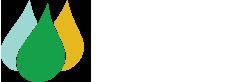 MCDC Logo